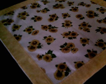 TABLE RUNNERS   new
