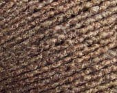 Reserved for Rebeca - 15 SE natural look dreads in light brown and honey blonde blend