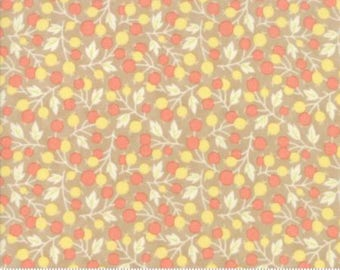 Coney Island by Figtree Co  for Moda Yardage