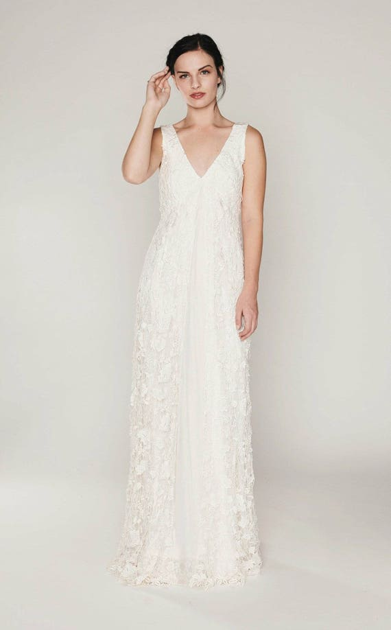 casual backyard wedding dresses casual wedding dress wedding dress backyard wedding 27831