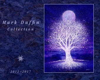 Mark duffin collection