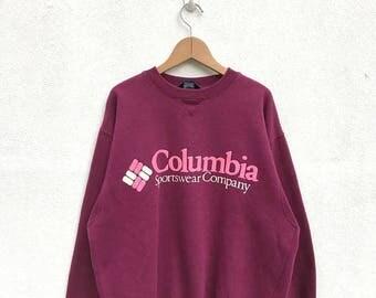 20% OFF Columbia