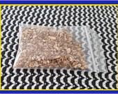 Silver Vine (Matatabi) Fruit Grain