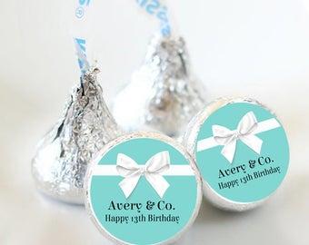 Birthday & Sweet 16