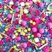 POP sprinkles mix. Sprinkles Australia. Cake sprinkles Australia. Cake sprinkles. Sprinkles. Bright sprinkles. Sprinkles bulk australia.