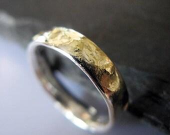 Vintage Mens Wedding Band Mens Wedding Bands Comfort Fit Mens Wedding Ring Rustic Mens Wedding Ring Mens Wedding Rings Unique Mens Wedding