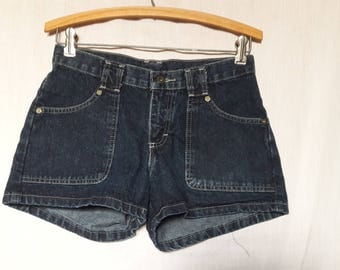 LEE Dungarees - The Perfect Jean Shorts - Denim Shorts