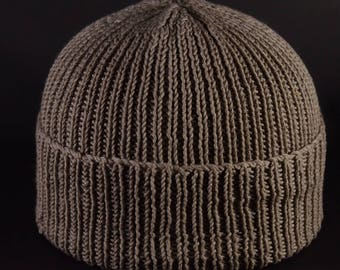 bamboo 80% and wool 20 percent,beanie,soft and silky,good for temperature 15 to 20 celsius