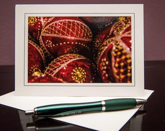 Holiday Card No.1-Greeting cards-Note Cards-Christmas-Happy New Year-Family-Love-Photo Card-Winter-Holiday-Celebration-Christmas Tree-Gift