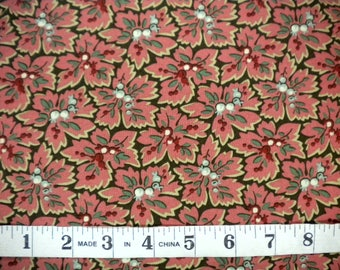 1 YD - Home Again by RJR Fabrics