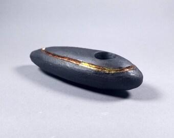 Ceramic Pipe ONYX II