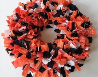 Halloween wreaths | Etsy