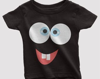 Funny Halloween Shirts For Toddlers, Toddler Boy Halloween Shirt, Toddler Boy Halloween T-shirt, Toddler Boy Halloween T-shirt, Boy T-shirt
