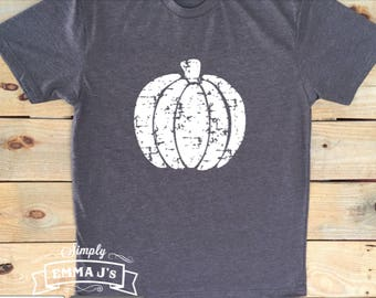 Pumpkin, Pumpkin everything, fall y'all, fall shirt, thanksgiving shirt, women's shirt, fall y'all, gift idea, thankful