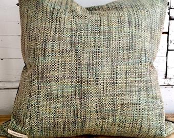 """Cushion """"Copenhagen"""", size: 22 """"x 22"""""""