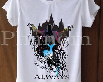 Harry Potter shirts, Disney shirts, women's clothing, clothing women's, men's tshirts, festival clothing, Custom T-shirts, Women's T-shirts