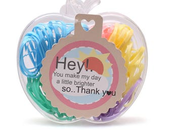 ponytail holder for kids, toddlers perfect for back to school