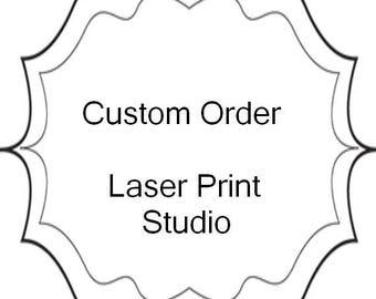 Custom Order For Rachel- Steampunk Owl- Steampunk Print- Owl Decor- Owl Steampunk Art Print-Steampunk Decor-Owl Gift- Kids Room Decor