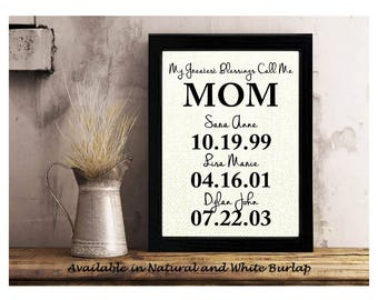 Birthday Gift for Mom | Birthday Gift Ideas for Mom | Gift Ideas for Mom | Christmas Gift for Mom | Gifts for Mom Birthday | Birthday Gifts