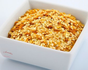 Gold Star Dust Edible Confetti Glitter Shiny Pearlescent Yummy Cake Topper Cupcake