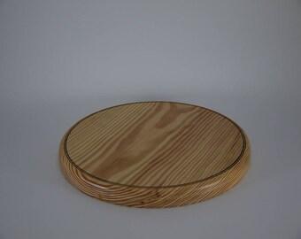 Pine chopping board