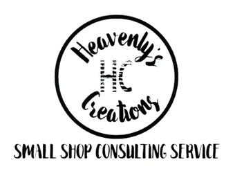 Small Shop Consulting Service
