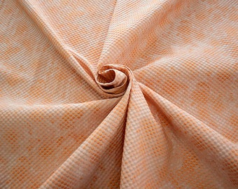990061-050 Brocade, Co 53%, Pl 37%, Pa 10%, width 140 cm, made in Italy, dry cleaning, weight 279 gr