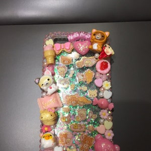 Buyer photo Marie Schlegel, who reviewed this item with the Etsy app for iPhone.