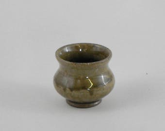 Small Tea Bowl