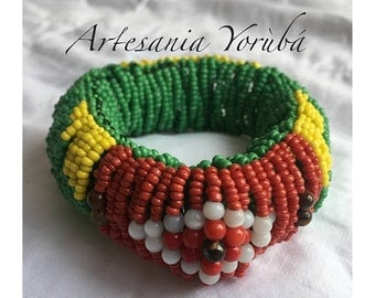 ON SALE 5% OFF Ide Orunmila Afrocubano