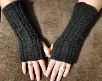 Adriafil Arm Warmers