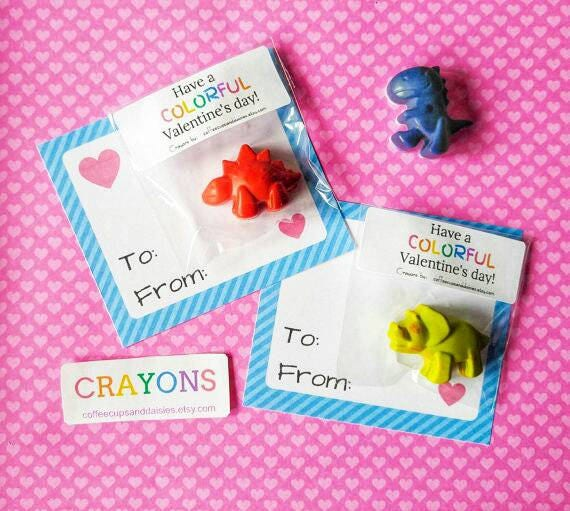 like this item - Valentines For Kindergarten Class
