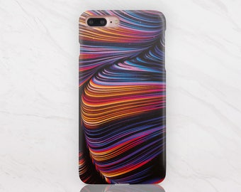 Marble Phone iPhone 8 Plus iPhone 7 Case Blue iPhone 6s Case iPhone 7 Plus Case Marble iPhone Se Case to Galaxy S7 Phone Case Galaxy RD1687