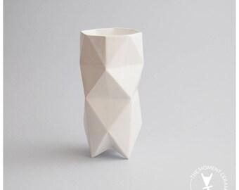 Vase IKO II