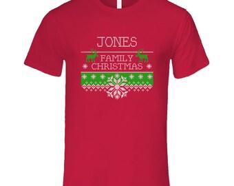 Family Christmas Shirts, Family Christmas Shirt Ideas, Matching Family Holiday Shirts, Matching Family Christmas Shirts