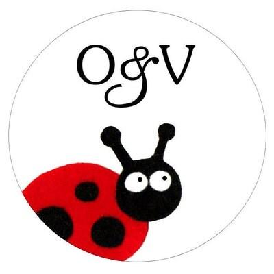 OliveAndVince