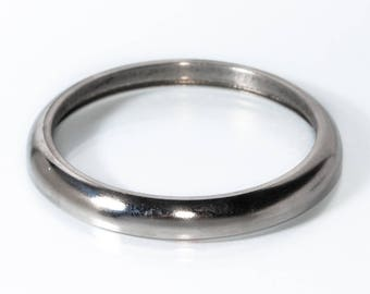 Bezel Vostok Amphibian watches  Type Безель Stainless steel