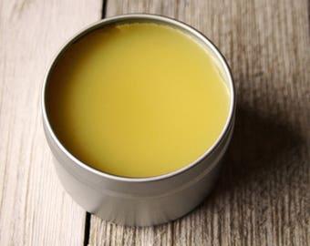arnica salve
