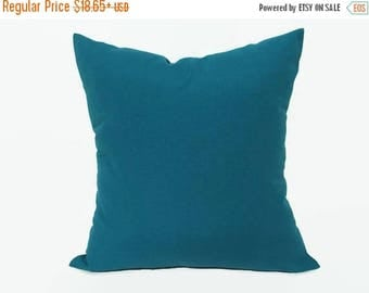 20% off Dark Green Outdoor Pillow, Dark Green Pillows, Dark Green Pillow Cover, Dark Green Sofa Pillow, Dark Green Target Pillow, Dark Green
