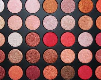 Glitz & Glam Palette