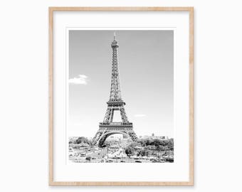 Eiffel Tower Print, Eiffel Tower, Paris Print, French Poster Art Prints, Minimalist, Eiffel Tower Art, French Poster Art, Paris Art Print
