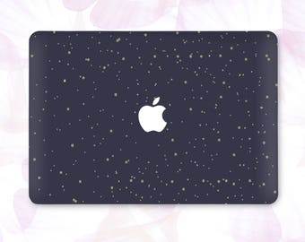 Dots Macbook 12 Case Macbook Pro 15 Hard Case 13 inch Case Macbook Pro 13 Case Macbook Air 11 Hard Case Macbook Pro Retina 13 Hard Case 213