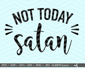 Not Today SVG Cut File For Cricut and Cameo Cutting File, Arrow svg, Arrow cutting file, tribe svg, first birthday svg, one svg, shirt svg