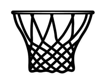 https://img1.etsystatic.com/208/0/13221305/il_340x270.1428534535_si0b.jpg Basketball