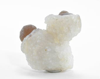 Chalcedony Nodule from Morocco 24