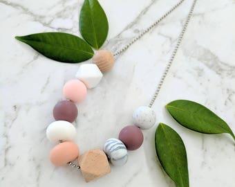 ESME Necklace
