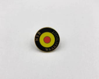 Custom  enamel pin dropshipping, custom enamel pin hard, custom enamel pin manufactur
