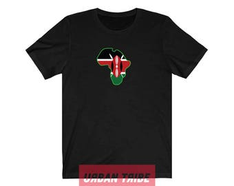 African Streetwear, Tribal Clothing, Africa Flag, 90s Hip Hop Clothing, Reggae Clothing, World Clothing, Streetwear, Urban Tribe™ UT001-01