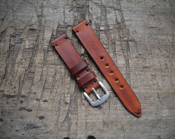 watchstrap, watchband, leather strap watch, handmade leatherstrap, vintage watchstrap style, men fassion, leather handmade, strap watches