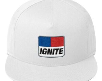IGNITE BASIC CAP